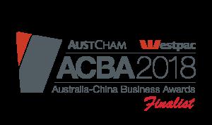 ACBA2018-LOGO---Finalist